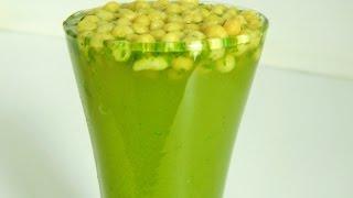 Jal Jeera Recipe - Weightloss Drink by madhurasrecipe