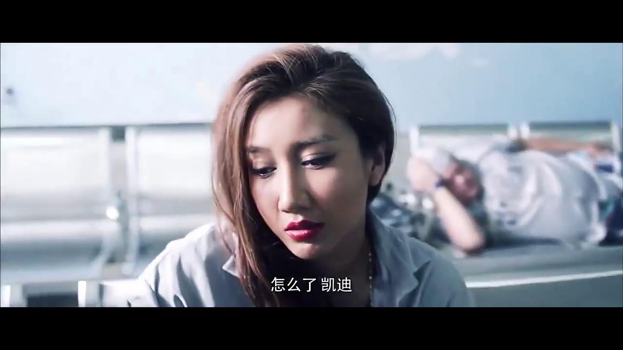 Phim cấp 3 Đảo Quỷ – Phim Ma Ăn Thịt Người, 18+ Thuyết Minh 2018