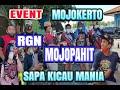 Event Rgn Majapahit Mojokerto Kicau Mania  Mp3 - Mp4 Download