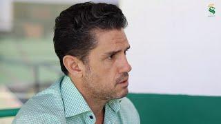 embeded bvideo Entrevista: Alejandro Irarragorri - 10º Aniversario TSM