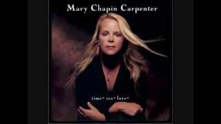Mary Chapin Carpenter - Whenever You