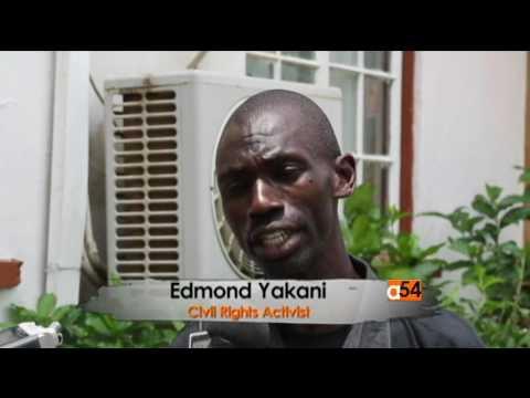 Threat of Renewed Fighting in South Sudan