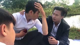 Túy Âm | Sáng Tác Xesi | Lưu Minh Tài Smile