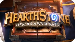Hearthstone: Heroes of Warcraft | Tutorial en español