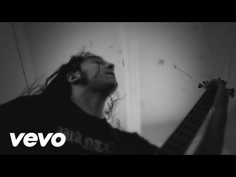 Carnifex - Sorrowspell