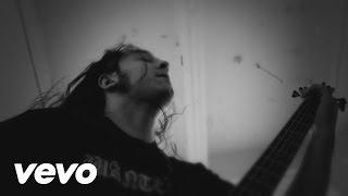 Смотреть клип Carnifex - Sorrowspell