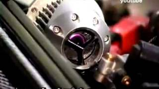 Ultimate Turbo and Blow Off Valve Sounds