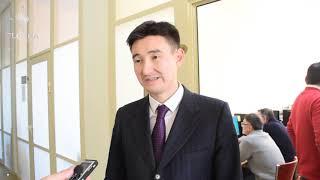 Астана LRT 478 жалоб горожан оказываются необоснованными