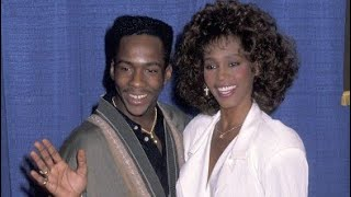 Bobby Brown And The New Jack Swing Era(Part 1)