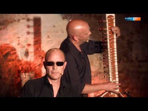 die feisten: Ich heiße Ranschid & Kriech nicht da rein | Comedy mit Karsten | MDR