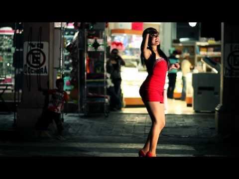 LOS DE LA A - La Troca Polarizada (video oficial)