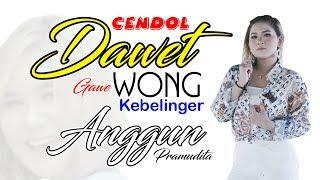 Download Lagu CENDOL DAWET - ANGGUN PRAMUDITA (OFFICIAL) mp3