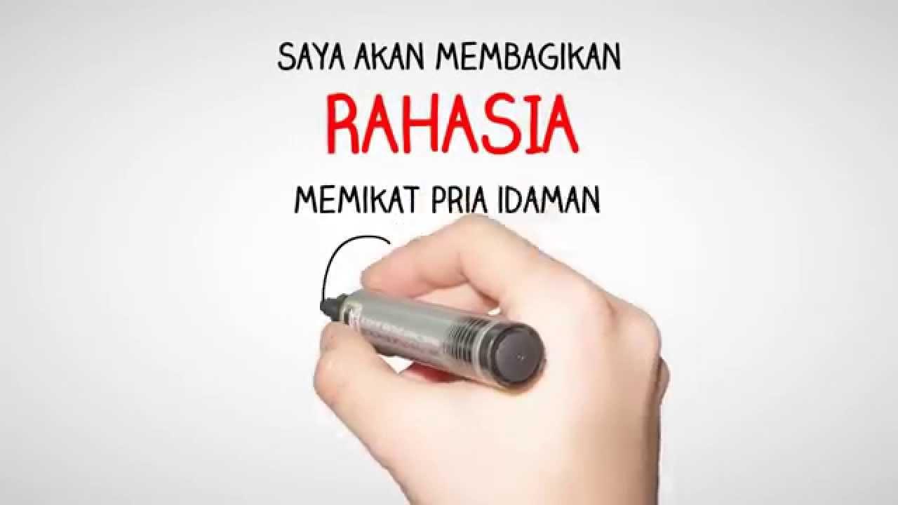 Kata Kata Islami Cowok Idaman Nusagates