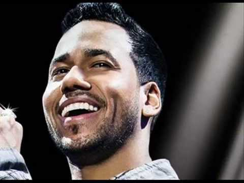 MIX BACHATAS  ROMEO SANTOS 2015 . SOLO EXCLUSIVAS thumbnail