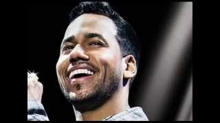 Repeat youtube video MIX BACHATAS  ROMEO SANTOS 2015 . SOLO EXCLUSIVAS