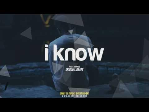 Chandraliow Vlog Music