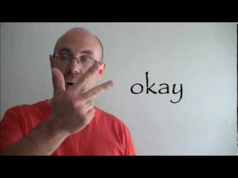 When It's Okay to Use Okay or OK