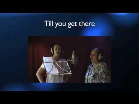The Volunteer Song   Celebrating Volunteering