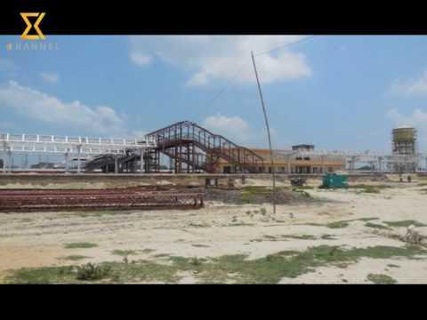 Purba Paschim Rail