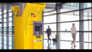 Valutaomvandlare - Reservera valuta | FOREX Bank