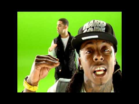 Lil Wayne 'HollyGrove Party' [New 2011 Sorry for the wait]