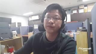 한국경제 10년후를 알려면.,-서울대 경제연구소