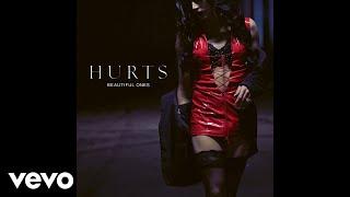 Hurts - Beautiful Ones