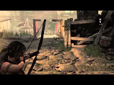 Tomb Raider: Definitive Edition_20150227210656 |
