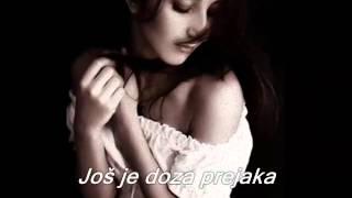 Parni Valjak - Sve jos mirise na nju