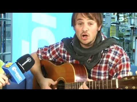 Leo Aberer - Gin Wigmore - Russkaja - Cool Talking #02