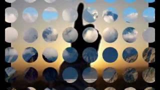 Afrim Haziri - Zotit Lutju - 2011 - ( Prej Xhemail Nuhijut ) - Probë -