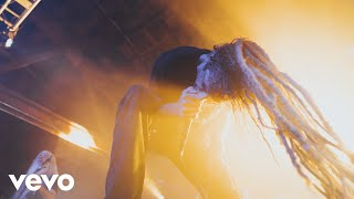 Lamb of God - Ghost Walking (Live from House of Vans Chicago)