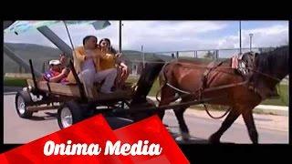 Video Rrahim Struja Dj Cimi Hej Shaci ( Hej Schatzi ) download MP3, 3GP, MP4, WEBM, AVI, FLV Juli 2018