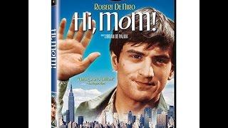 Hi Mom  (1970)