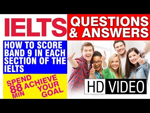 Ielts Band 9 Speaking | Ielts Band 9 Speaking India | Safna's IELTS Coaching