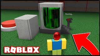 HOW TO KILL IN ROBLOX 💀 QUICKLY AND EASILY 🤔