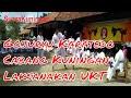 suarakuningan.com Video - UKT Gojuryu Cabang Kuningan