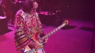 Watch Todd Rundgren Utopia Theme video