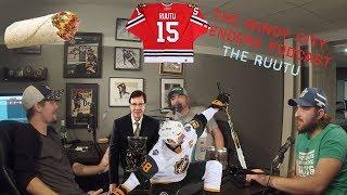 15. The Ruutu | WCBPodcast