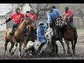 Самый опасный вид спорта/most dangerous sport/Кок-бору/Kok-boru