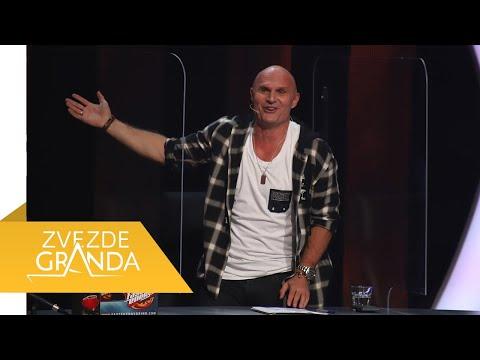 Zvezde Granda - Cela emisija 48 - ZG 2020/21 - 02.01.2021.