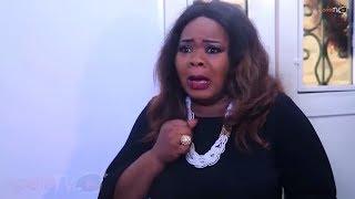 Aigboran Yoruba Movie 2018 Now Showing On ApataTV+