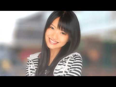 AKB1/48: Idol to Koishitara - Rie Kitahara Full Gameplay with Commentary