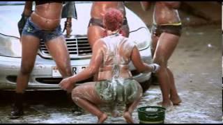 Gal ah Bubble Ak47 & Diziza  Dirty)(ivanhnovic)