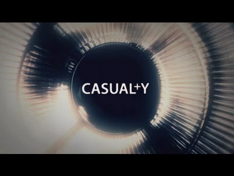 Casualty Spring Trailer 2016
