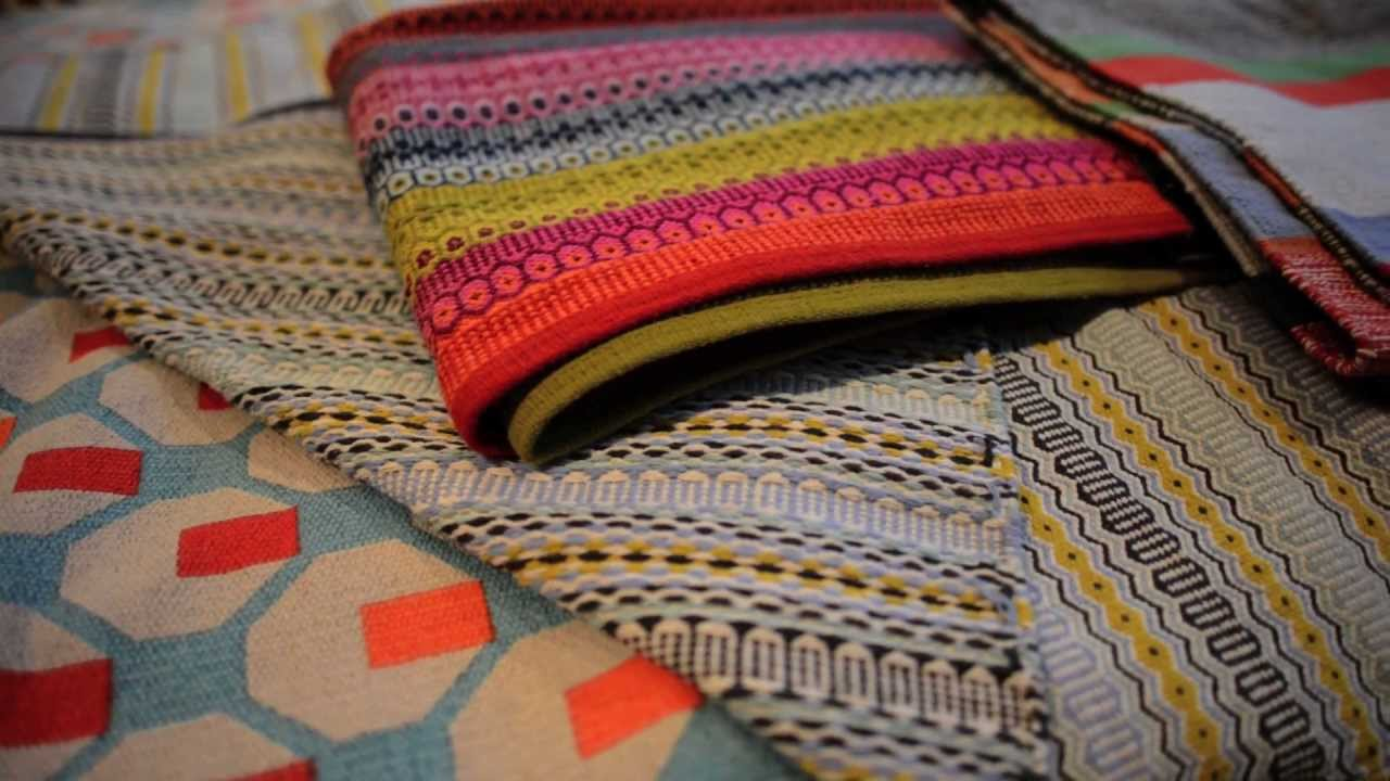 Designer Rugs For Living Rooms