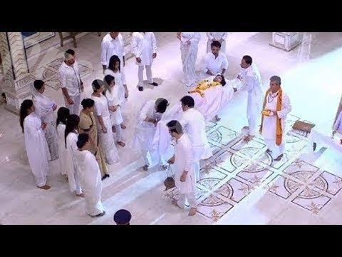 Kumkum Bhagya -  Latest Updates   Zee TV Serials News