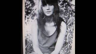 Goodbye My Friend Linda Ronstadt