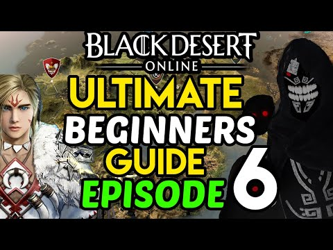 Horses and bosses Ep 6   Complete Beginners Guide   Xbox One & PC