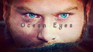Aşk-ı Memnu: Bihter & Behlul    Ocean Eyes